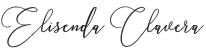 Elisenda Clavera